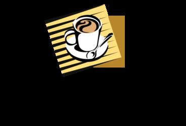 HANAPEN Cafe