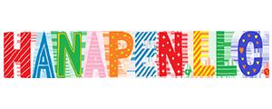HANAPEN,LLC.OFFICIAL